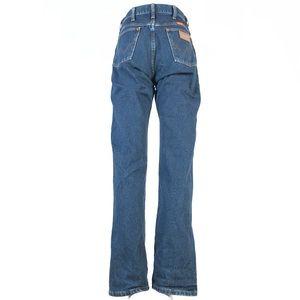 Wrangler jeans 9x32